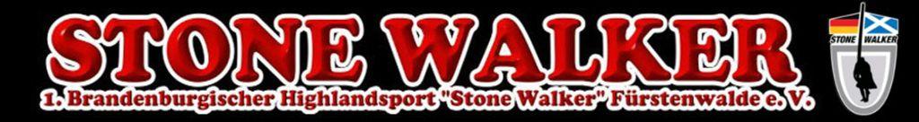 Stone-Walker