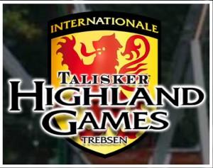 trebsen_hg_2016_logo